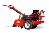 Where to find TILLER, REAR TINE 13HP BARRETO in Plainview
