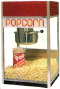 Where to rent POPCORN MACHINE in Plainview TX