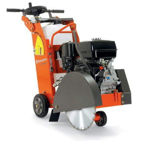 Where to find SAW, CONCRETE 13 HP WALKER in Plainview
