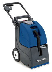 Where to find CARPET EXTRACTOR, COLD WATER in Plainview