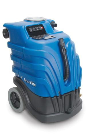 Where to find CARPET EXTRACTOR, HEATED in Plainview