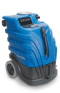 Where to rent CARPET EXTRACTOR, HEATED in Plainview TX