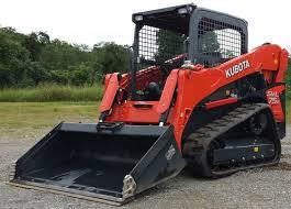 Where to find LOADER, SKID-STEER  SVL 75-2 in Plainview