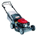Where to rent MOWER, LAWN 5HP SELF-PROPELLED in Plainview TX